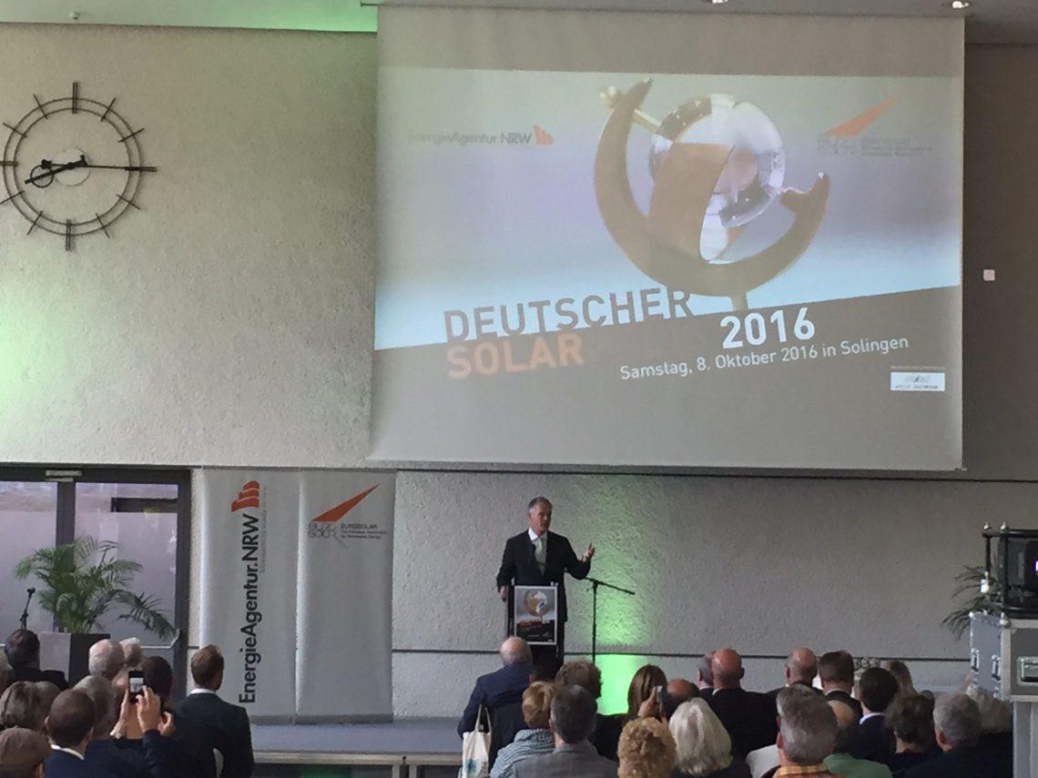 deutscher-solarpreis-081016-remmel