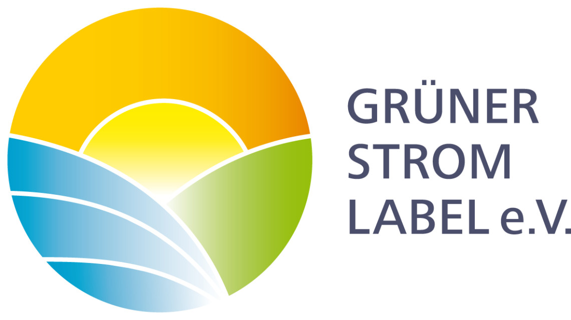 Gruener_Strom_Label_eV_RGB_web_1181