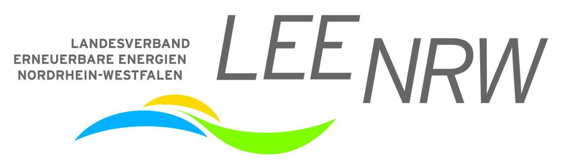 LEE-NRW_Logo2015