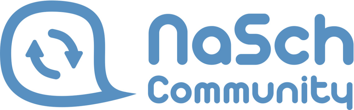 NaSch_logo_groß