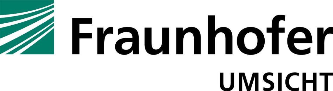 umsicht_logo